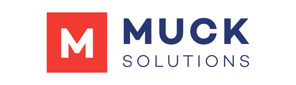 MUCK Solutions